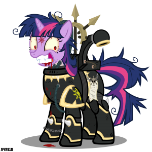 WaHa Twilight.png