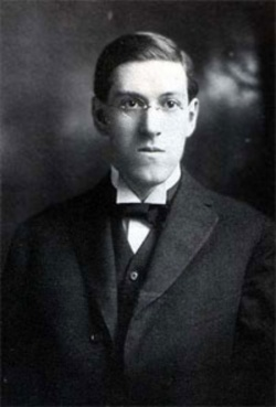Howard Phillips Lovecraft.jpg