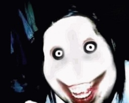 Jeff the killer by mattt1996.jpg