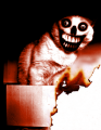 Warning nightmare fuel by sarkyfancypants-d4ey0ox.png