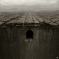 Anton Semenov - Jump city of decay3.jpg