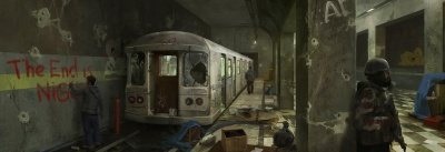 Environment003infected by sanchiko-d8qvyak.jpg