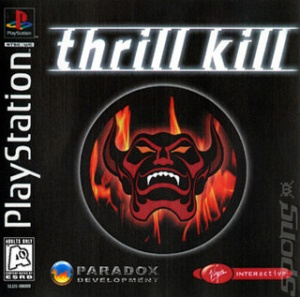 Thrill kill cover.jpg