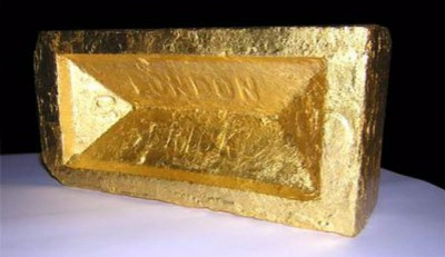 Gold Brick.jpeg