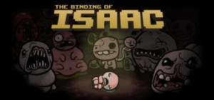 The Binding of Isaac logo.jpg
