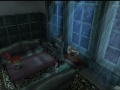 Rule of Rose - screenshot.jpg