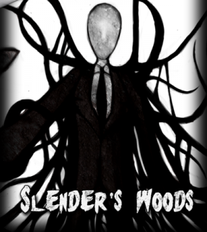 Slenderwoodcover.png