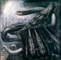 Giger-Alien Monster III.jpg