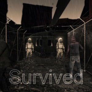 Survivedcover.jpg