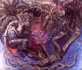 Giger-Daydream, Ouverture.jpg